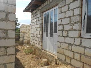 Casa de vanzare in Leova
