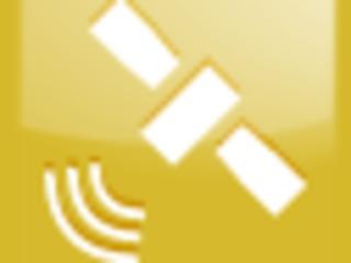 GPS Tracker лучшая цена на датчик в Молдове !
