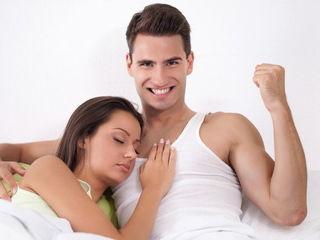 cum să prelungi erecția pentru bărbați