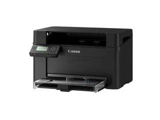 Imprimante noi credit livrare принтеры новые кредит доставка(i-sensys lbp113w)