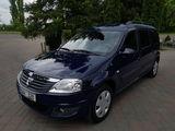 Авто прокат лучшие цены в молдове!!!
