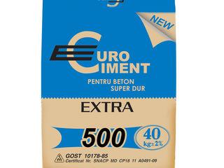 Vindem ciment în saci 40kg (livrare gratuita)