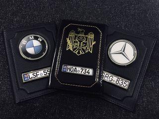 Suvenire personalizate  - Cadouri originale pentru automobilisti!