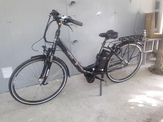 Hansa Electro 36V