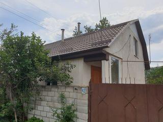 Дом-дача 90кв2 6 соток,Все коммуникации,45000 евро