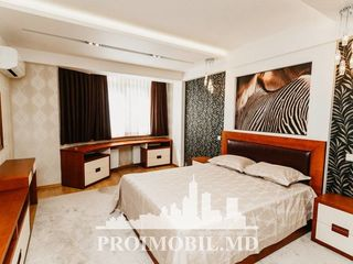 Chirie, Centru, 2 camere, 600 euro!