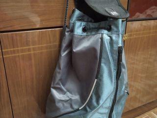 Туристический рюкзак Nanga Parbat