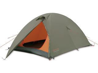 Cort 2+1 Палатка Pinguin Scout. Доставка по Молдове, Рассрочка 0%