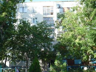 Продаётся 2-комнатная квартира г. Бируинца