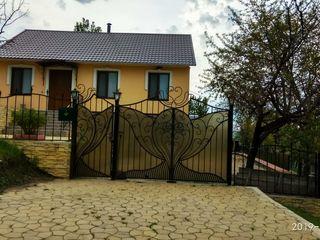Casa mobilata de vinzare in Stolniceni