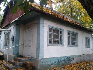 Дом в центре Вадул луй Вод.Недорого.Цена 19500 евро.