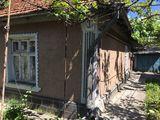 Se vinde casa/ Buiucani/ str. Trei Crai