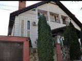 Casa de lux Dumbrava