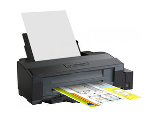 Imprimante noi, posibil in credit, cu garantie. принтеры новые, возможно в кредит, с гарантией