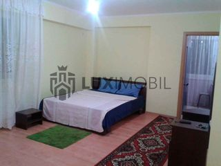 Vinzare apartament cu 1 cameră in com. Stăuceni