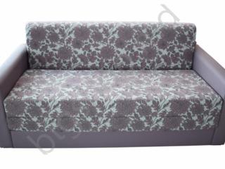 Canapea confort n-1 m (32-740) livrare gratuită,în credit