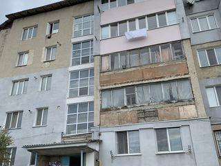 Apartament cu 4 camere Ialoveni