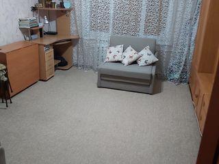 vindem apartament mobilat.