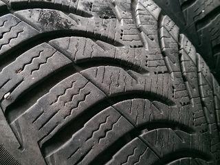 Michelin Alpin A4 195/65 R15