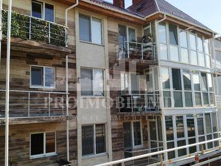 Apartament în bloc nou 15 900 €