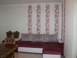 Apartament nou în Stauceni