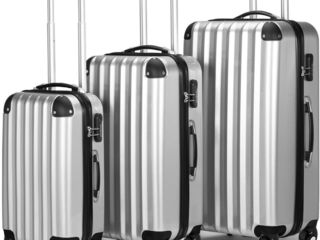 Чемодан. valiză.