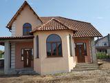 Casa Noua- Magdacehti