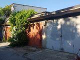 Vind garaj - or. Chisinau sector Riscani / Riscanovka (APG 195)