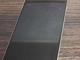 Vand iPhone 6s (32gb) la piese