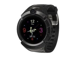 Smartwatch / Умные часы / Ceasuri si braslete inteligenteCeasuri