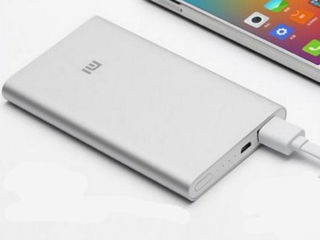 Power Bank Xiaomi,Hoco,Proda 10000,20000mAh