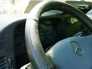 Mercedes 412D