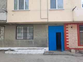 Spre vinzare de urgenta apartament in Stauceni incalzire autonoma