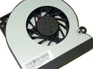 Ventilatori pentru laptopuri. Garantie. Livrare. megacom md