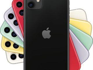 iPhone11,11 Pro Max,11 Pro,iPhone Xs Max,Xs,SE 2020,Хr,X,8plus,8,7plus,7,6,6 plus,6S,6S plus,SE