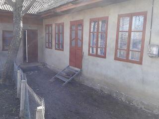 casa de locuit in satul Sadova