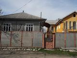 Продаются дом с сараем