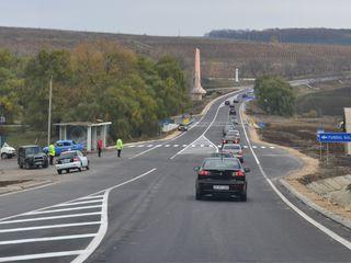 Loc de casa urgent 22 км. от Кишинева