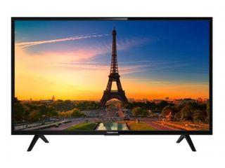"""LED Televizor 32"""" HD THOMSON 32HB3112/Livrare gratuita in toata Moldova/Garantie/Credit!!"""