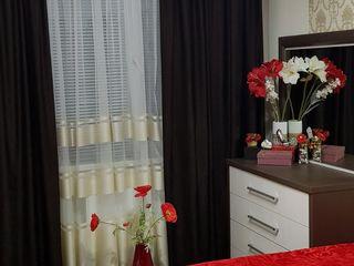 Квартира-Страшены- 51 м2