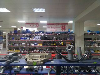 Piese camioane газ,маз,зил,краз,урал,daf,volvo,mercedes,man,iveco,scania,remorci