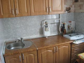 1-ком.квартира очень теплая,cолнечная,сухая возможен обмен на 3-х ком.(с доплатой)до 3-го эт