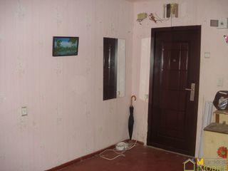 1 odaie intr-un camin din Dobrogea situat pe str. Luceafarul 1