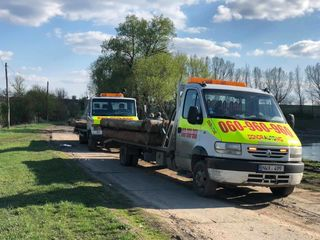 Эвакуатор. Evacuator 7т - evacuator Chisinau - Evacuator Moldova - Evacuator Orhei
