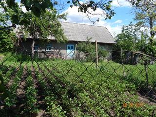 Se vinde casa în s.Doroțcaia,rn. Dubăsari, pe malul Nistrului.4500 euro!!!