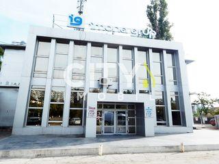 Se da in chirie oficiu,Chișinău, Centru 70 m