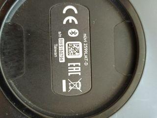 куплю навигатор Garmin  2599