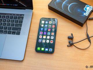 Скупаю  Apple & Samsung - Отличная цена 24/7 !!!
