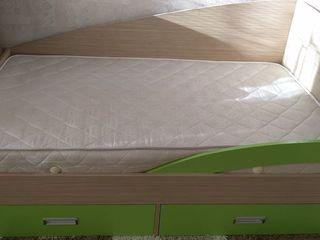 Детская кровать.б/у