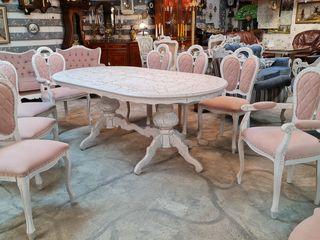 Masa, scaune .Mese  , scaune importate din Europa стол и стулья , импортируемых из Европы